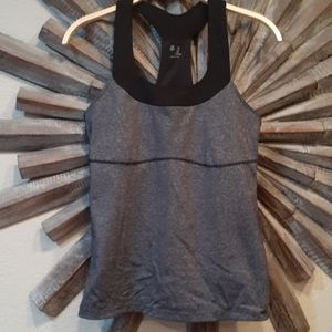 GAP Active Tank Top